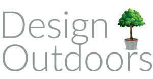 Design Outdoors